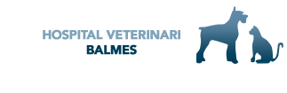 Hospital Veterinari Balmes